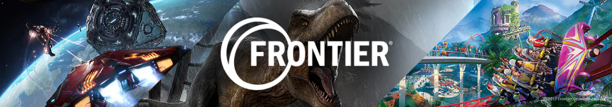 Screenshot_2019-11-22 Frontier Developments Fall Sale Humble Store.png