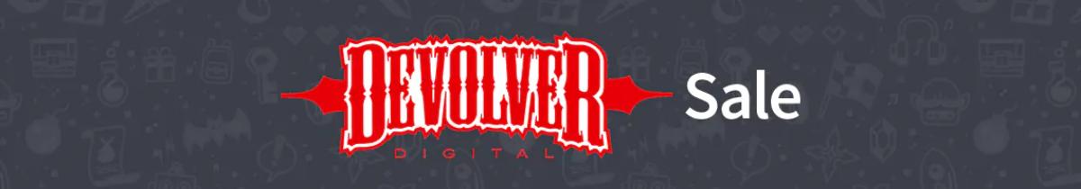 Screenshot_2019-11-22 Devolver Digital Fall Sale Humble Store.png