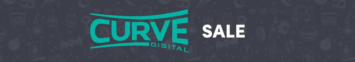 Screenshot_2019-11-22 Curve Studios Fall Sale Humble Store.png