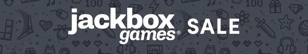 Screenshot_2019-11-22 Jackbox Games Fall Sale Humble Store.png