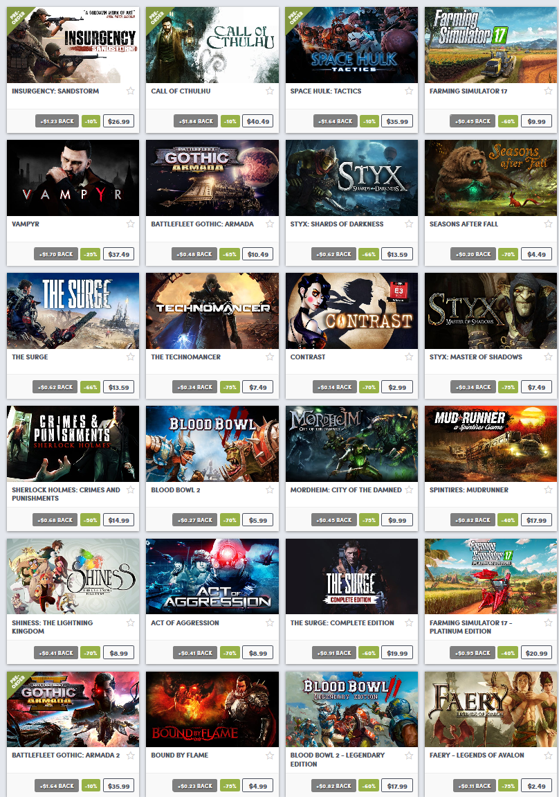 Screenshot_2018-09-04 Focus Home Interactive Summer Sale Humble Store(1).png