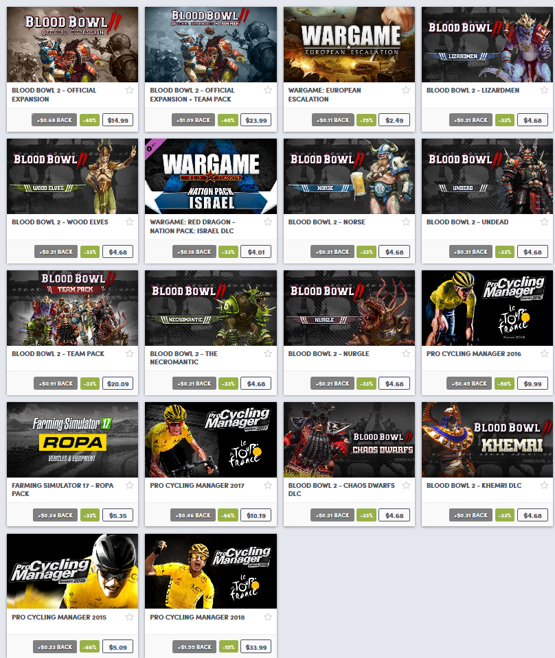 Screenshot_2018-09-04 Focus Home Interactive Summer Sale Humble Store(3).png