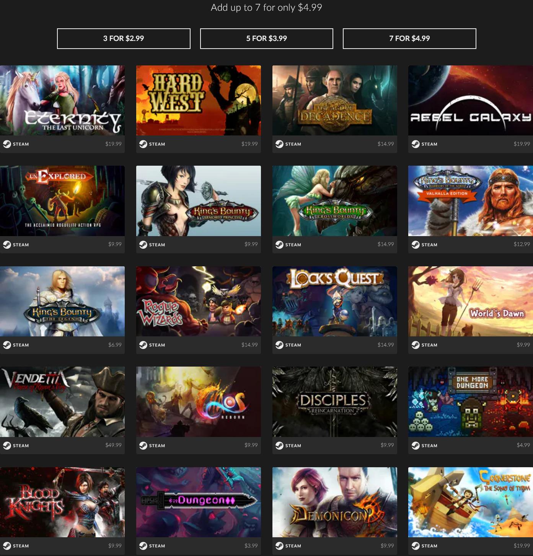 Screenshot_2020-06-19 Fanatical Build your own RPG Bundle.jpg