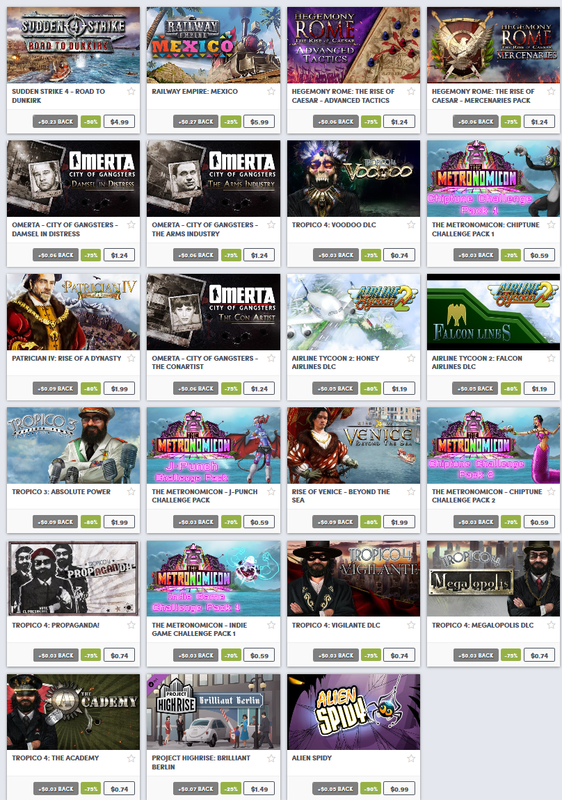 Screenshot_2018-09-04 Kalypso Summer Sale Humble Store(4).png