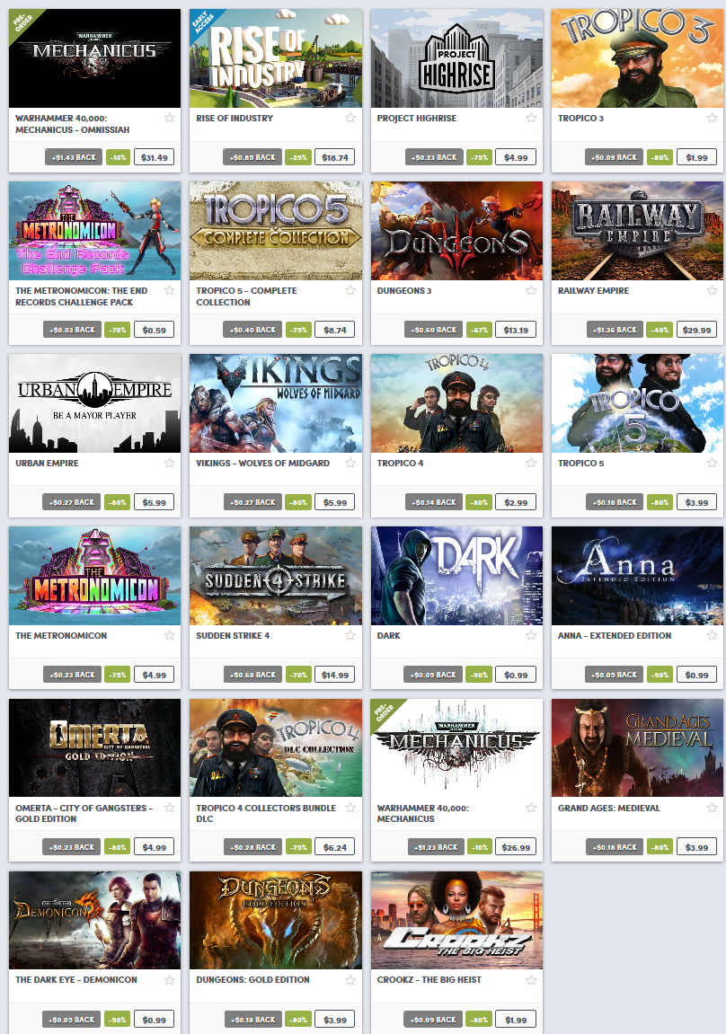 Screenshot_2018-09-04 Kalypso Summer Sale Humble Store(1).png