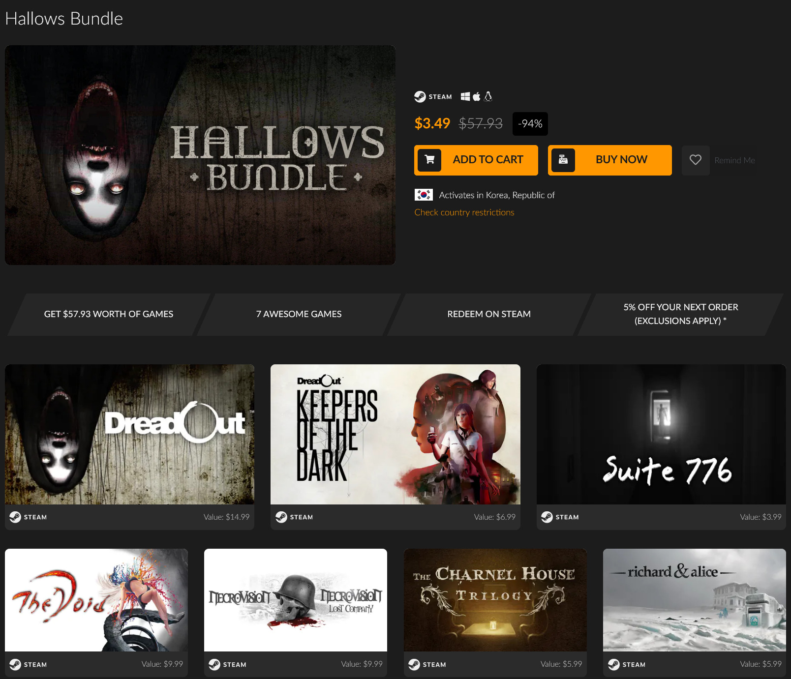 Screenshot_2020-10-20 Hallows Bundle Steam Game Bundle Fanatical.jpg