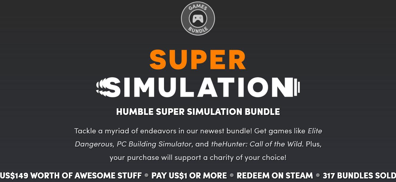 Screenshot_2020-09-04 Humble Super Simulation Bundle.png