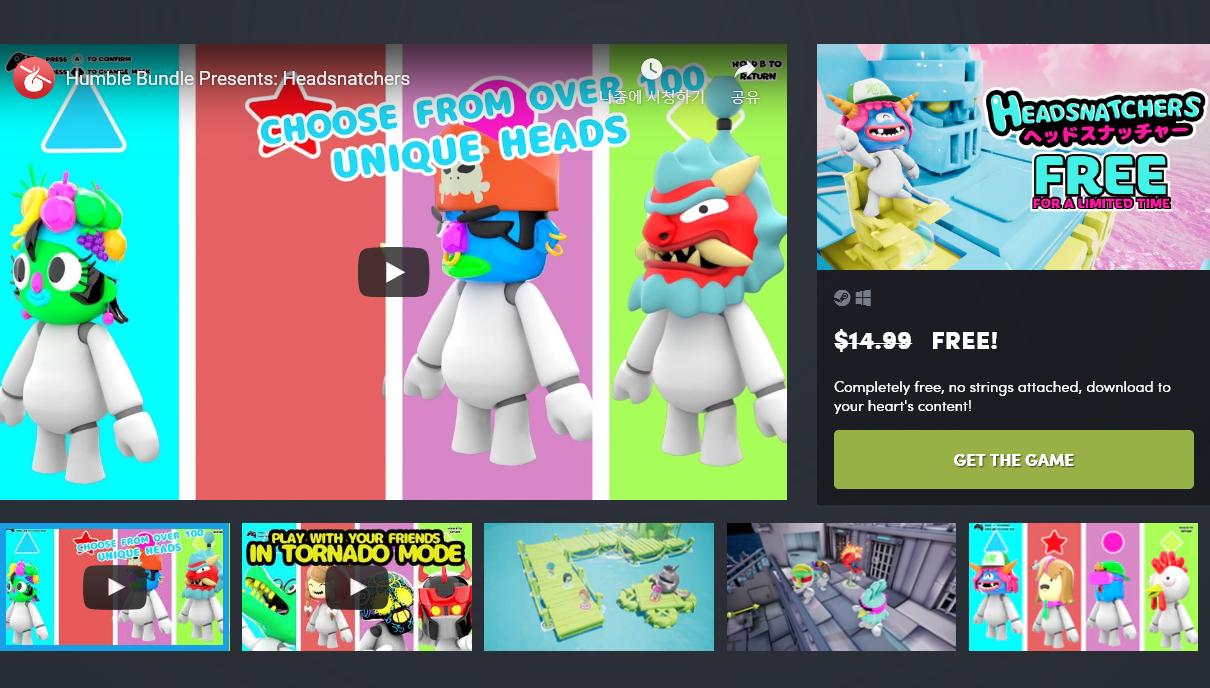 Screenshot_2020-01-10 Get Headsnatchers for free(1).png