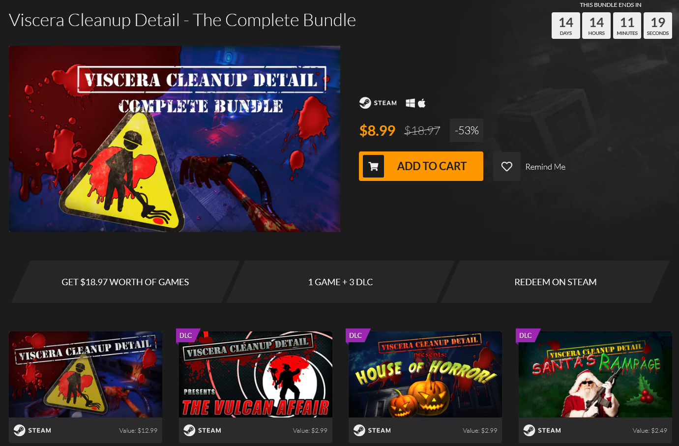 Screenshot_2019-05-24 Viscera Cleanup Detail - The Complete Bundle Fanatical.png