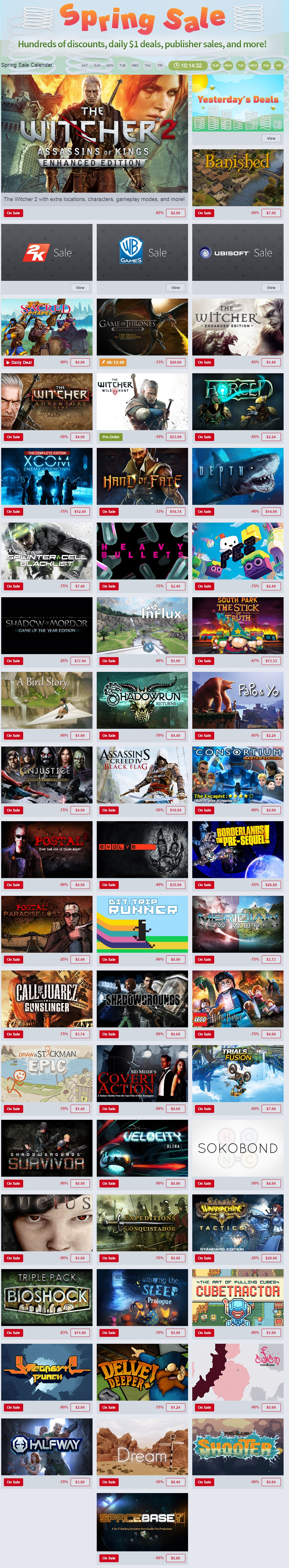 The Humble Store  Great games. Fantastic prices. Support charity..jpeg