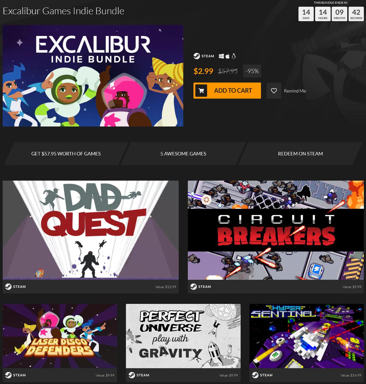 Screenshot_2019-05-24 Excalibur Games Indie Bundle Steam Game Bundle Fanatical.png
