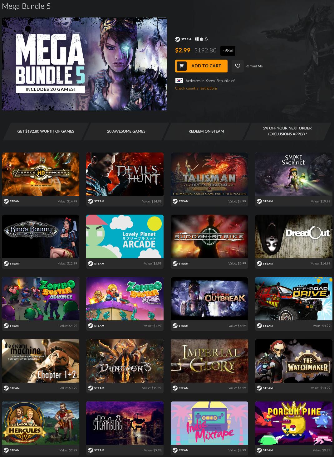 Screenshot 2021-06-24 at 00-31-44 Mega Bundle 5 Steam Game Bundle Fanatical.png