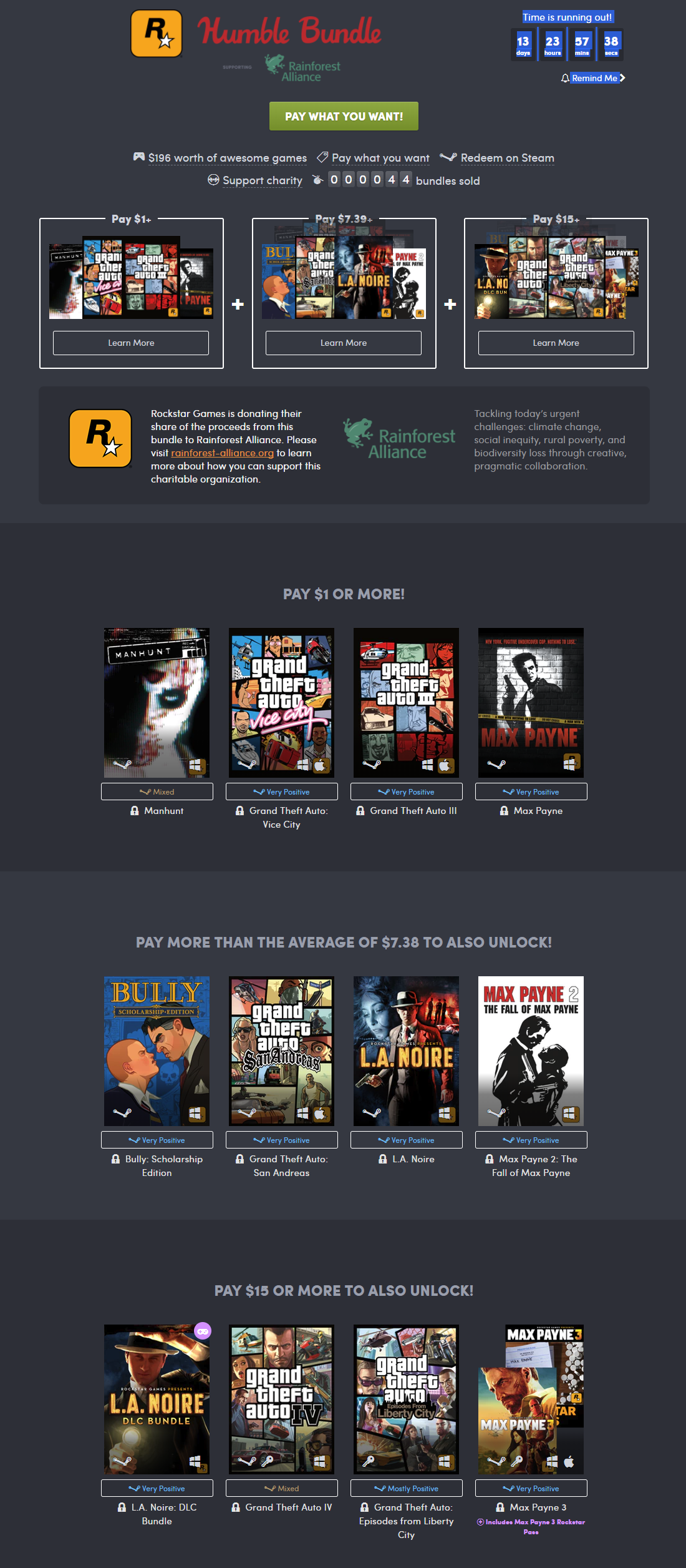 screenshot-www.humblebundle.com-2018-01-31-04-02-22-570.png