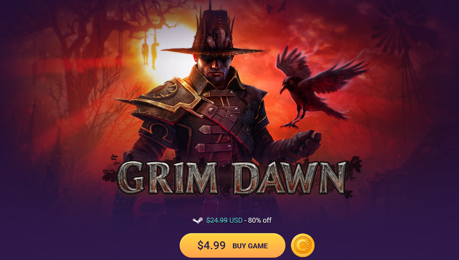 Screenshot_2019-06-01 Chrono gg - One game One amazing deal Every day at 9AM Pacific .jpg