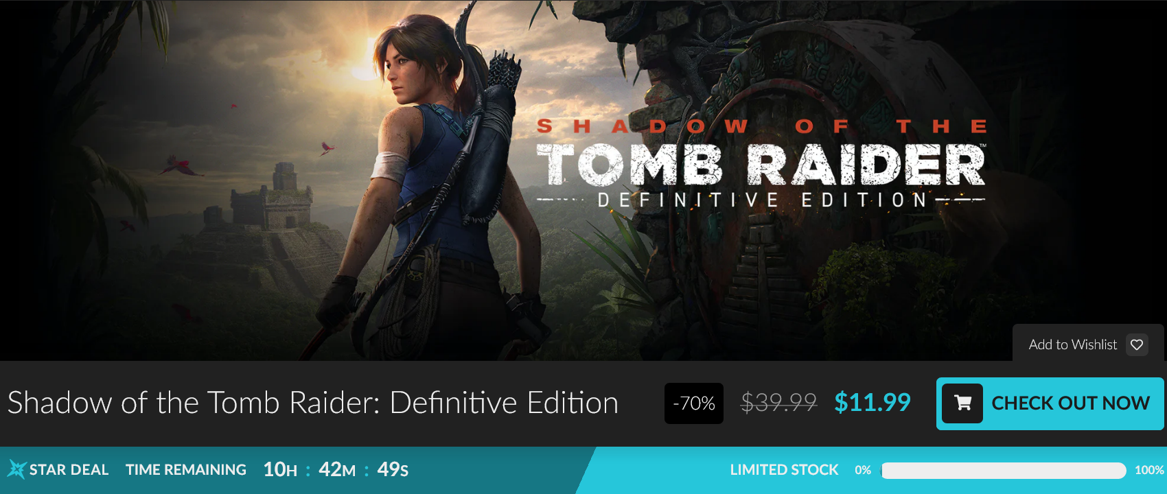Screenshot 2021-09-07 at 13-17-04 Shadow of the Tomb Raider Definitive Edition PC Steam Game Fanatical.png