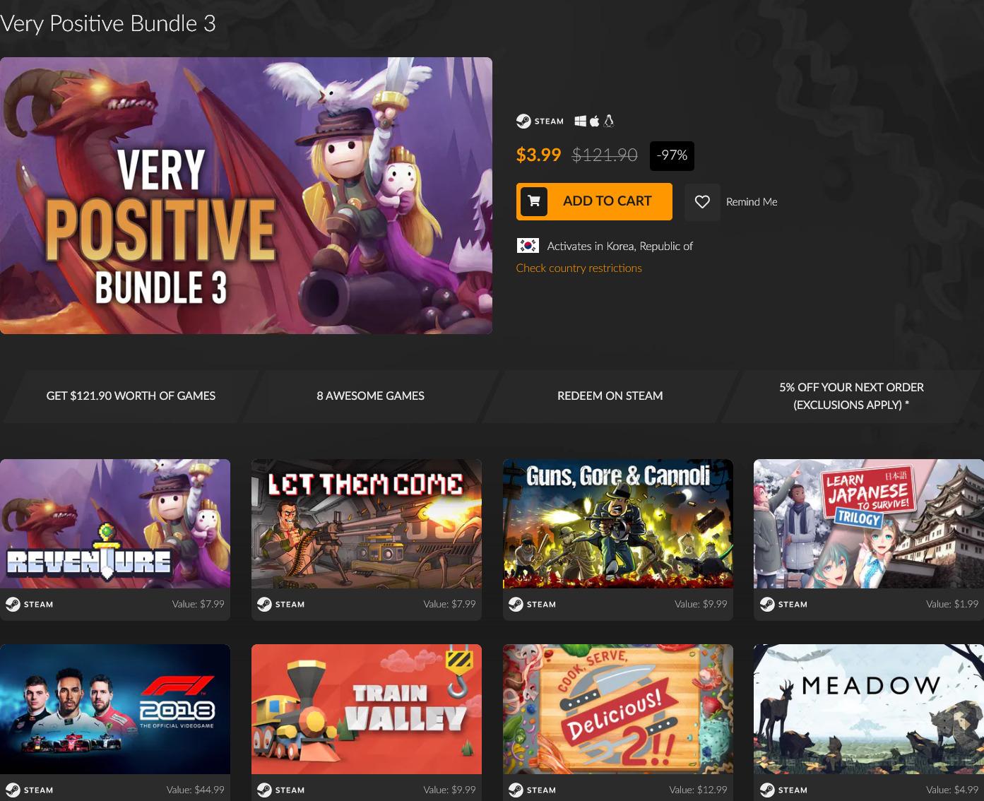 Screenshot_2020-07-28 Very Positive Bundle 3 Steam Game Bundle Fanatical.jpg