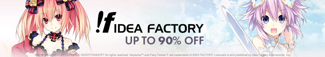 Screenshot_2018-08-21 Idea Factory Sale Humble Store.png