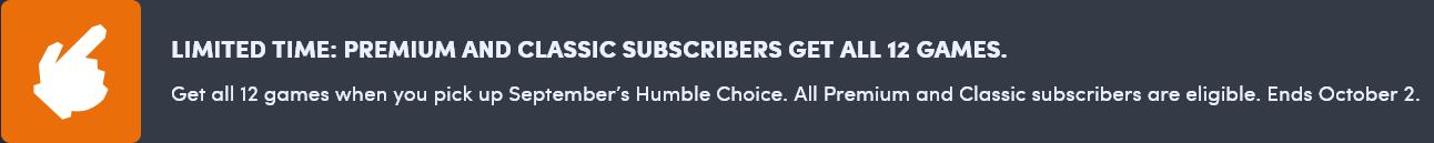 Screenshot_2020-09-05 September 2020 Humble Choice.png