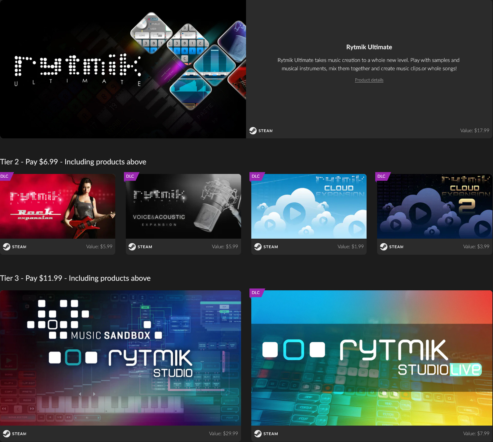 Screenshot_2020-09-15 Rytmik Ultimate Bundle Steam Game Bundle Fanatical.jpg