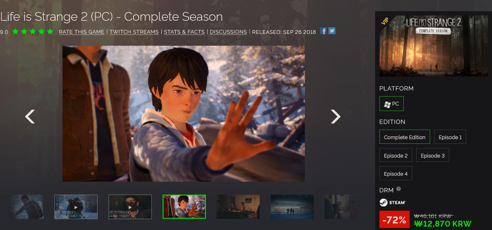 Screenshot_2020-01-24 Life is Strange 2 PC - Steam Game Keys.png