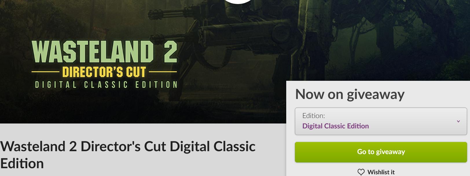 Screenshot_2019-12-11 Wasteland 2 Director's Cut Digital Classic Edition on GOG com.png