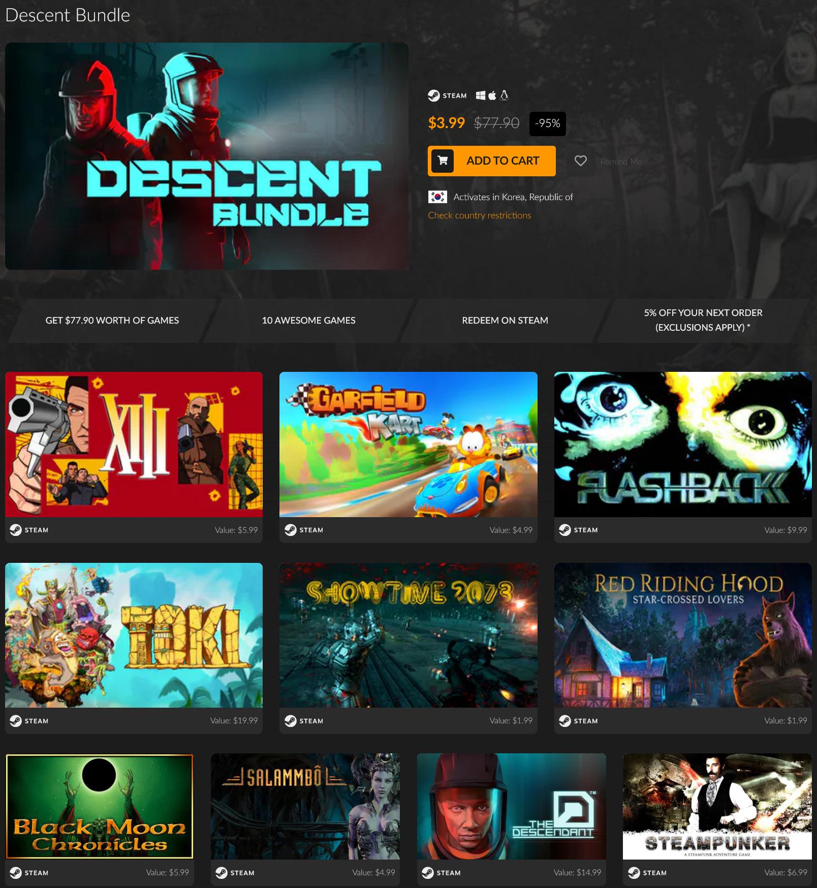 Screenshot_2020-09-10 Descent Bundle Steam Game Bundle Fanatical.jpg