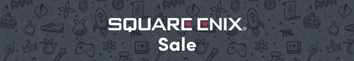 Screenshot_2020-01-10 SQUARE ENIX Winter Sale Humble Store.png