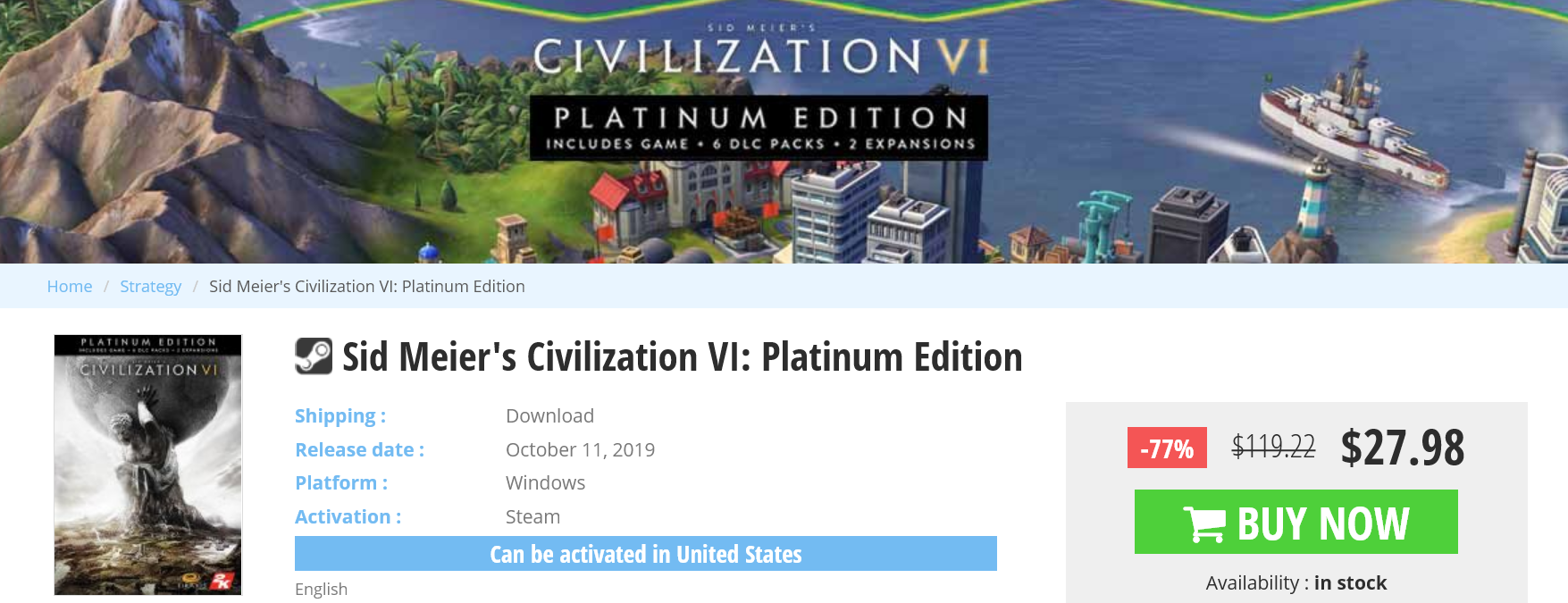 Screenshot_2020-01-28 Buy Sid Meier's Civilization VI Platinum Edition CD Key at the best price.png