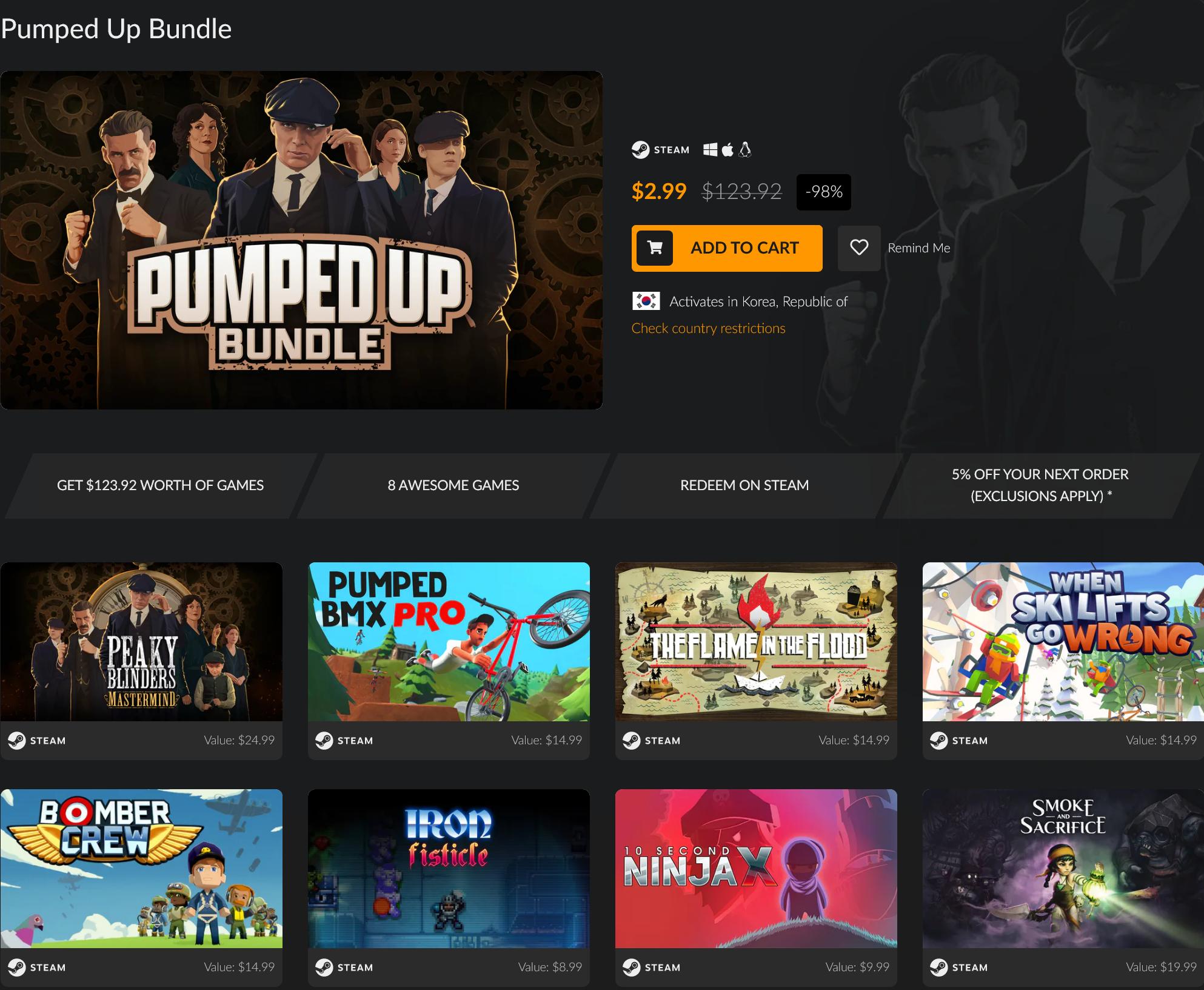 Screenshot 2021-09-23 at 00-10-53 Pumped Up Bundle Steam Game Bundle Fanatical.png