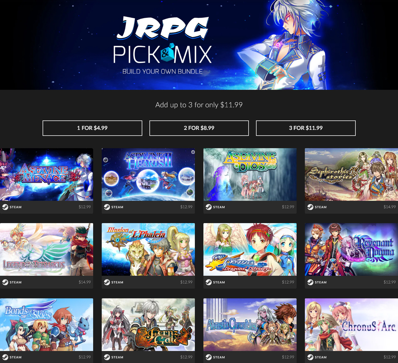 Screenshot_2020-07-03 Fanatical JRPG Pick and Mix Build your own Bundle.jpg