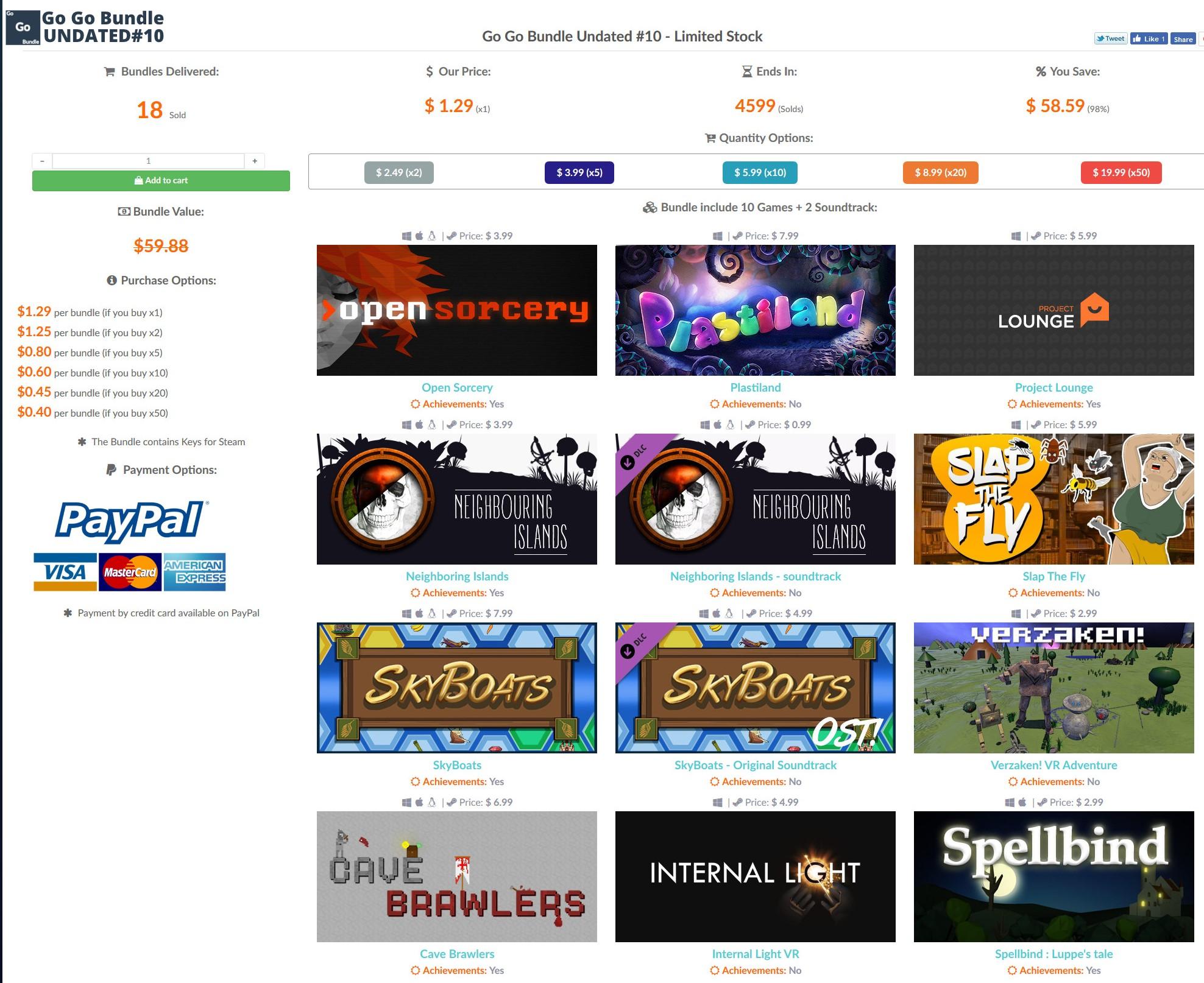 Screenshot_2018-09-14 Go Go Bundle Undated #10 - Limited Stock.jpg