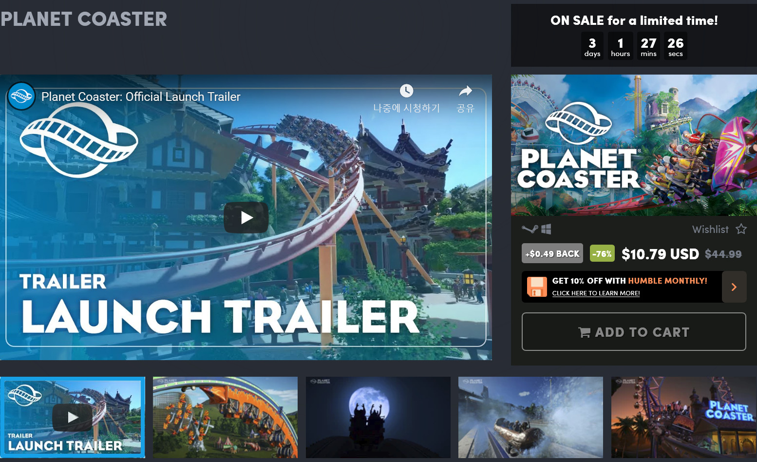Screenshot_2019-01-26 Buy Planet Coaster from the Humble Store.jpg