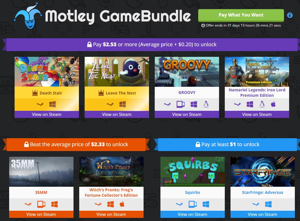 screenshot-www.gamebundle.com 2016-10-18 00-32-37.png