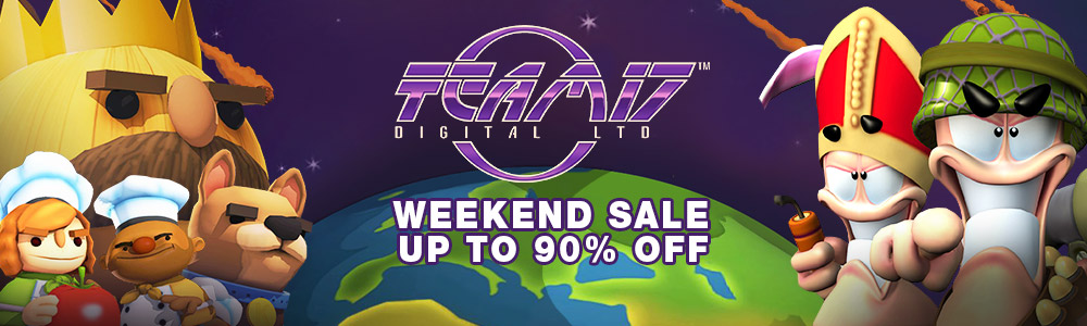 team17-weekend-sale2.jpg