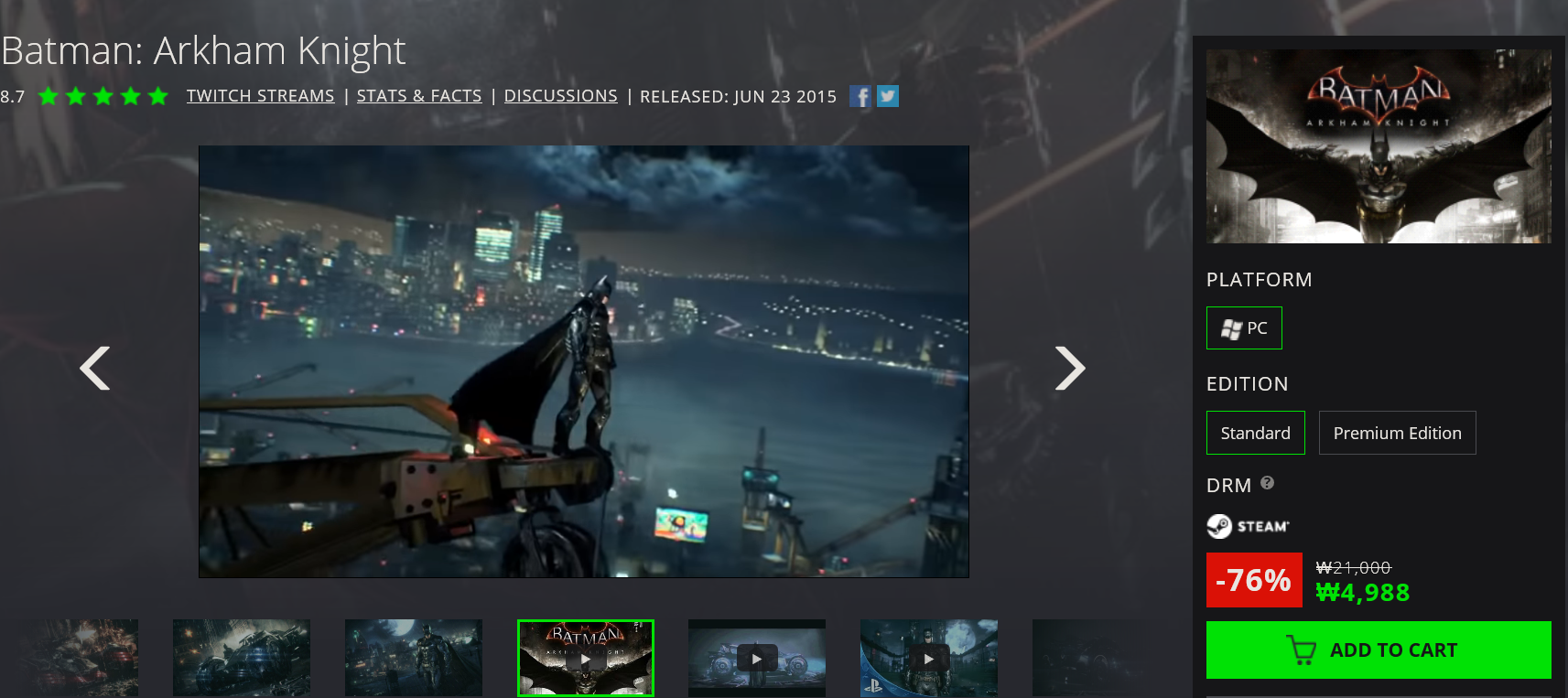 Screenshot_2019-05-20 Batman Arkham Knight PC - Steam Game Keys.png
