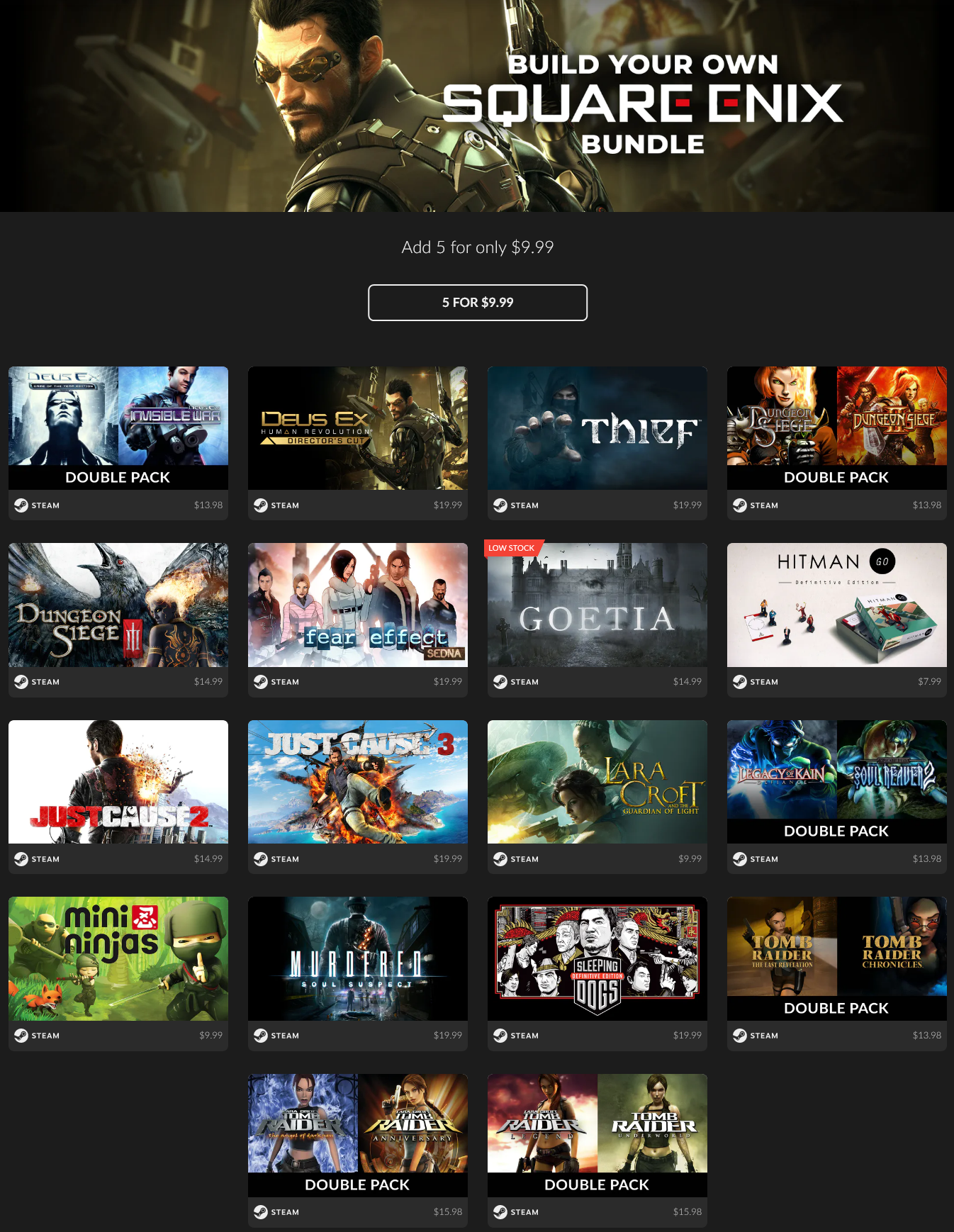 Screenshot 2021-09-25 at 00-06-49 Build your own Square Enix Bundle Fanatical.png