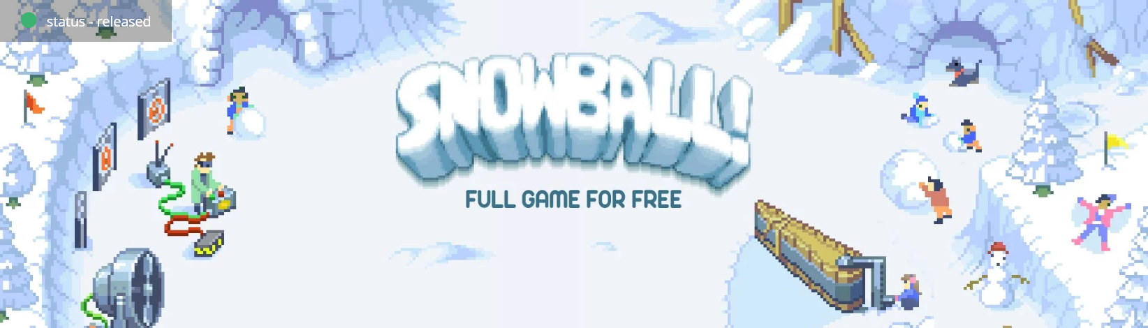 Screenshot_2019-06-12 Snowball Indiegala Developers.png