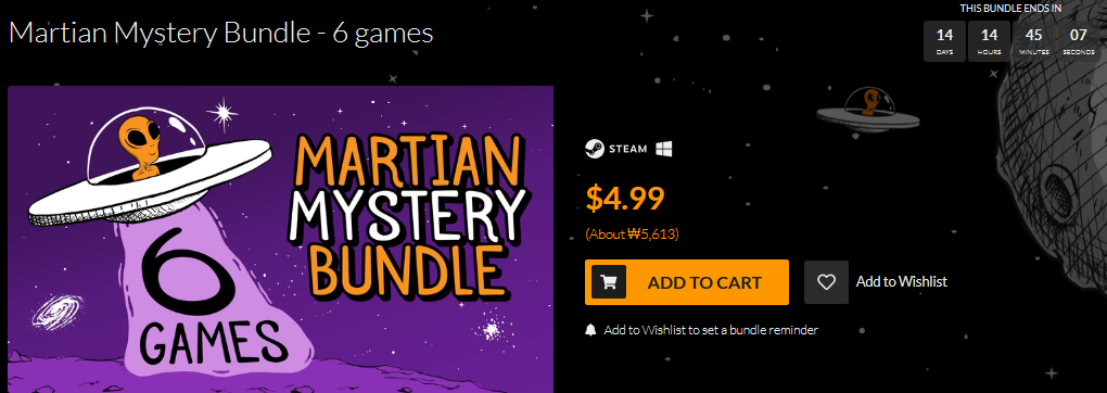 Screenshot_2018-09-18 Martian Mystery Bundle - 6 games Windows Steam Fanatical.png