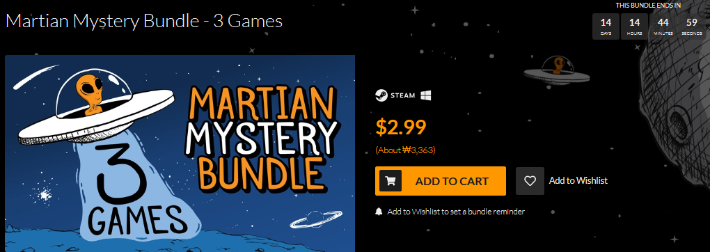 Screenshot_2018-09-18 Martian Mystery Bundle - 3 Games Windows Steam Fanatical.png