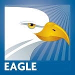Eagle-News-logo-web-512-300x300.jpg