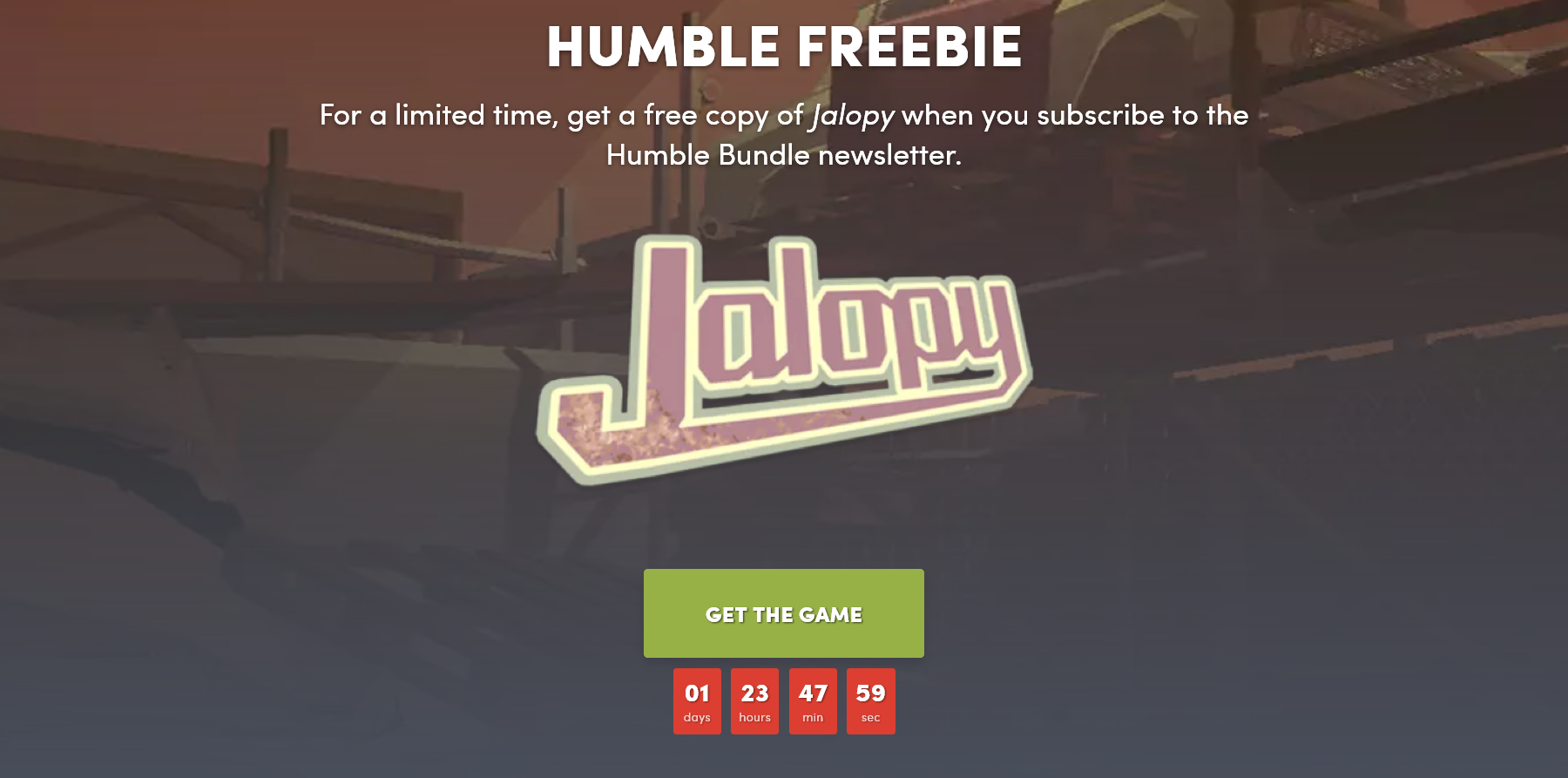 Screenshot_2019-05-24 Get Jalopy for free.png