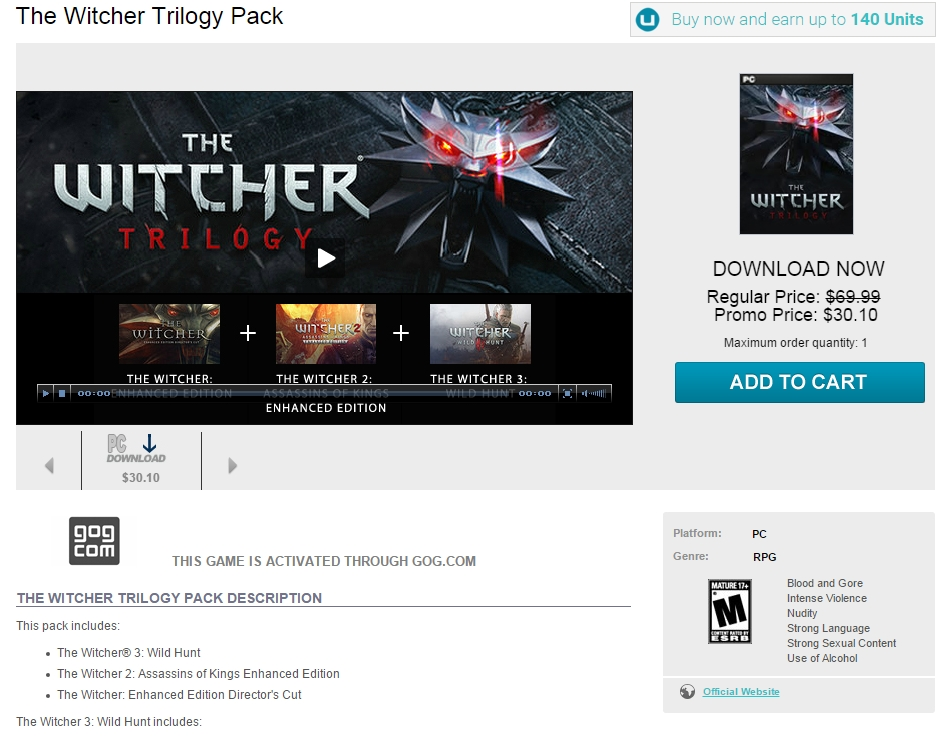 'The Witcher Trilogy Pack I All 3 Witcher Games and More!' - shop_ubi_com_store_ubina_en_US_pd_productID_316986900_sac_true - 342.jpg