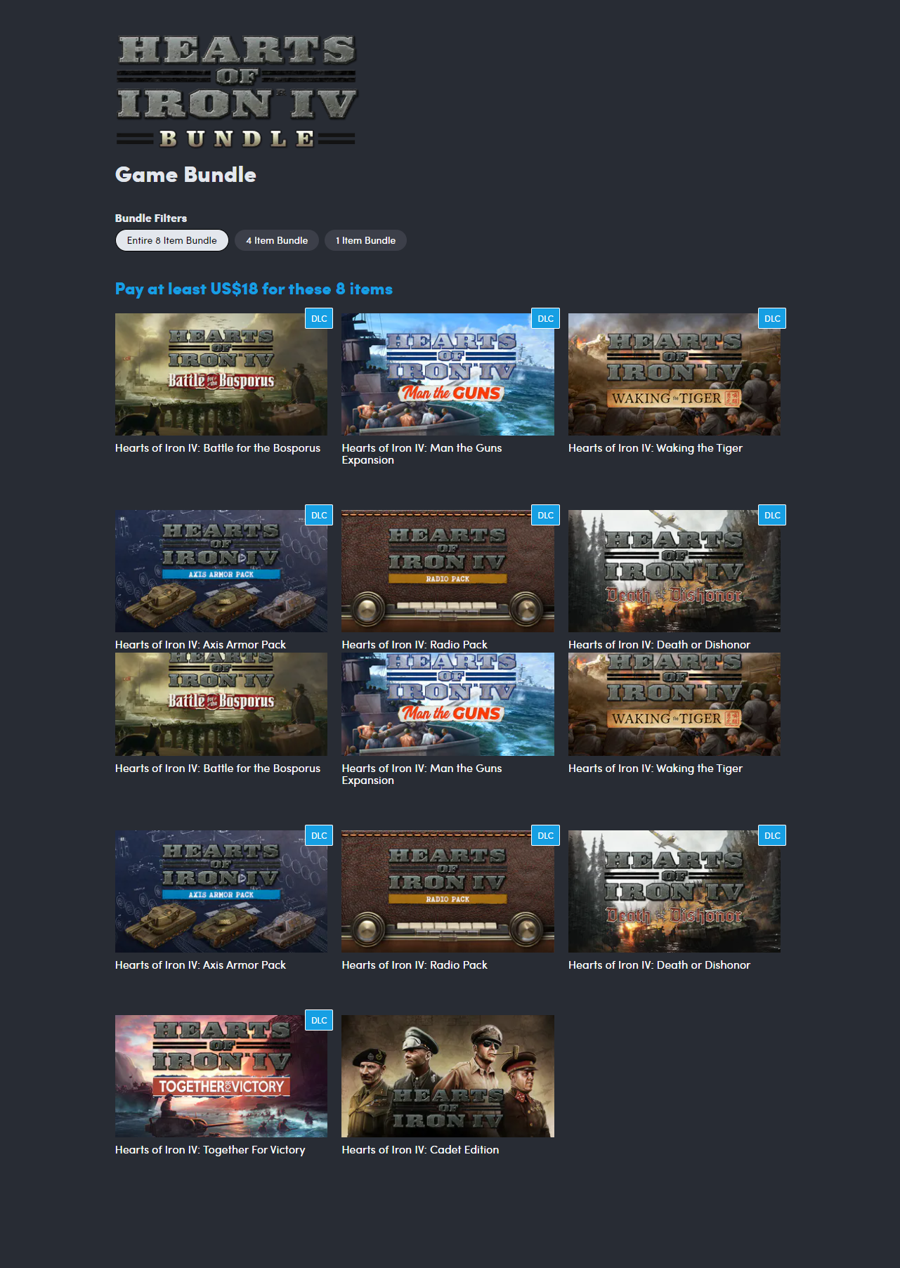 FireShot Capture 002 - Humble Hearts of Iron Bundle (pay what you want and help charity)_ - www.humblebundle.com.png