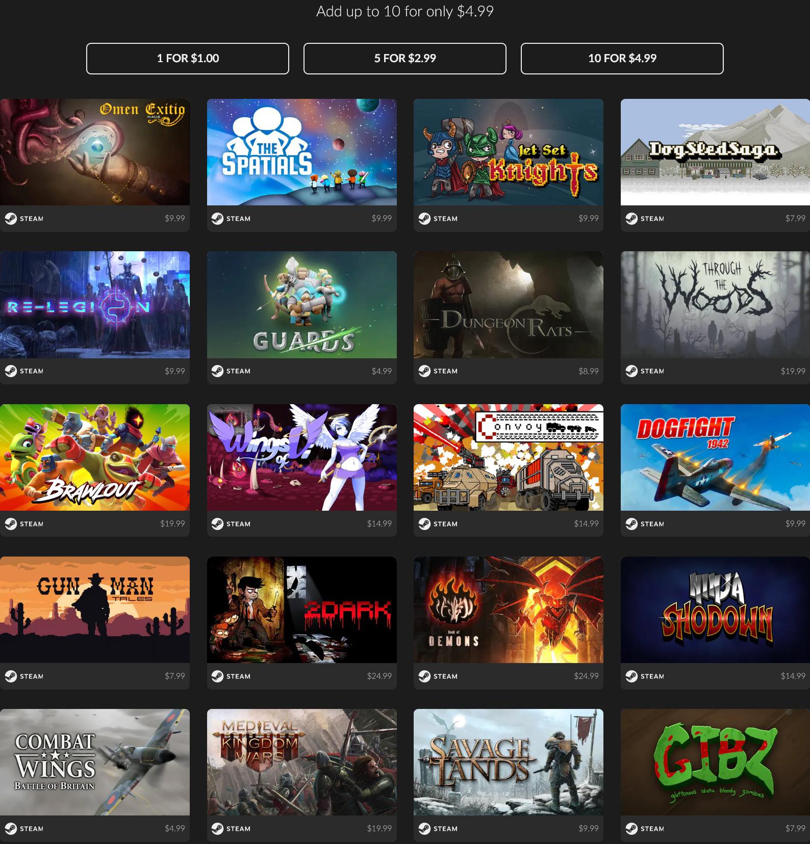 Screenshot_2020-08-15 Fanatical Build your own Lockdown Bundle 3.jpg