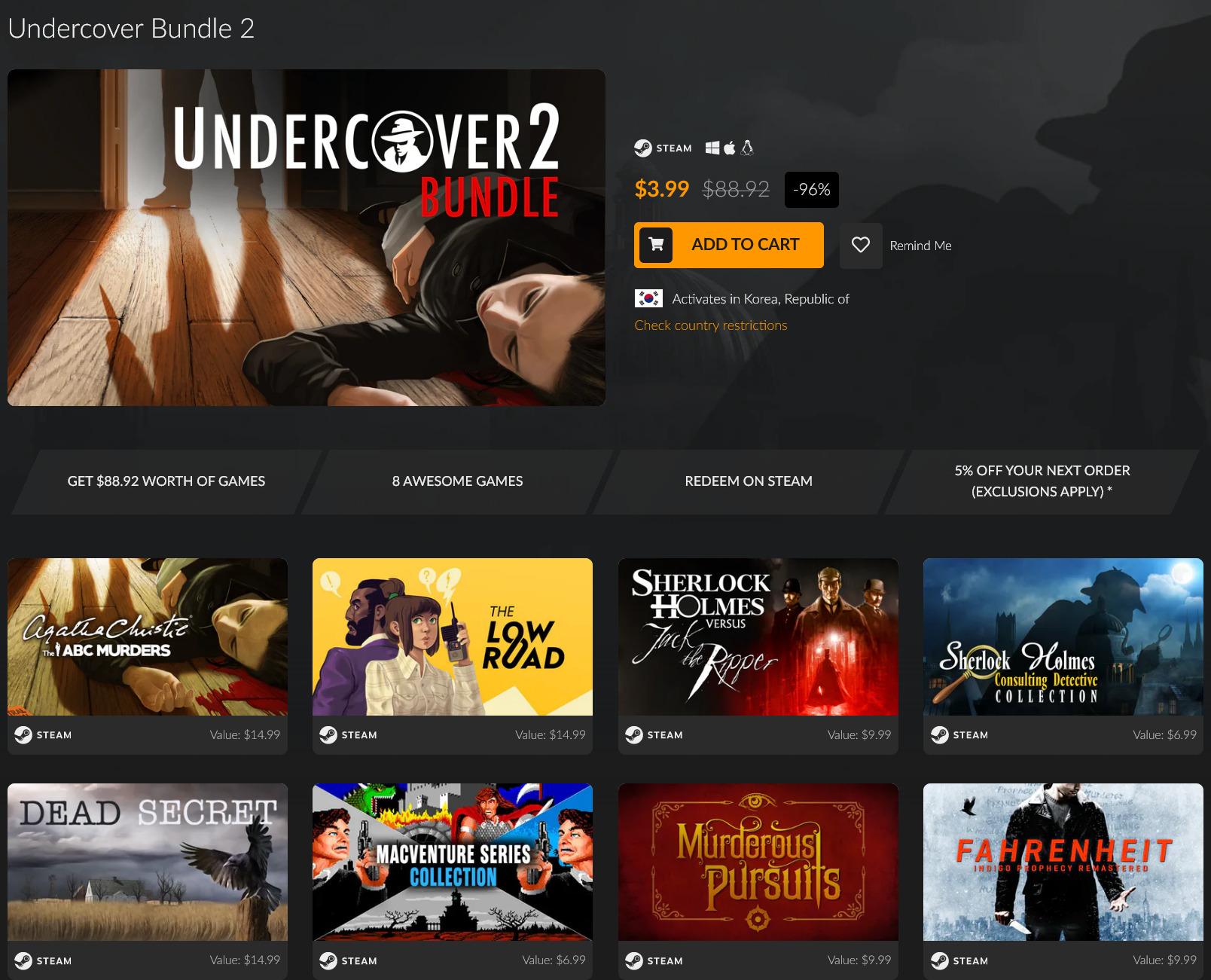 Screenshot_2020-09-16 Undercover Bundle 2 Steam Game Bundle Fanatical.jpg