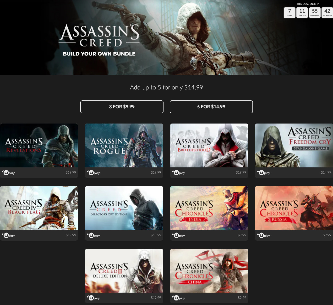 Screenshot_2020-07-20 Fanatical Assassin's Creed - Build your own Bundle.jpg