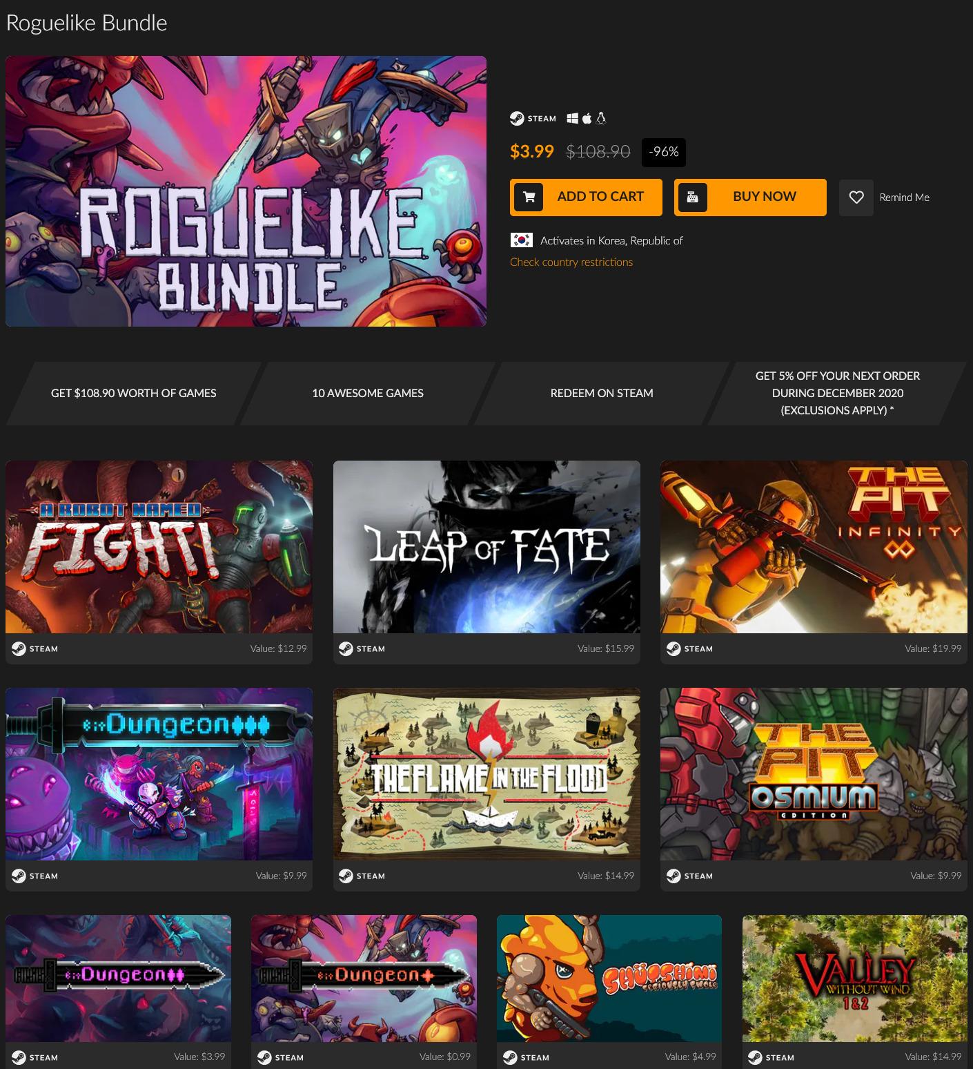 Screenshot_2020-11-26 Roguelike Bundle Steam Game Bundle Fanatical.jpg