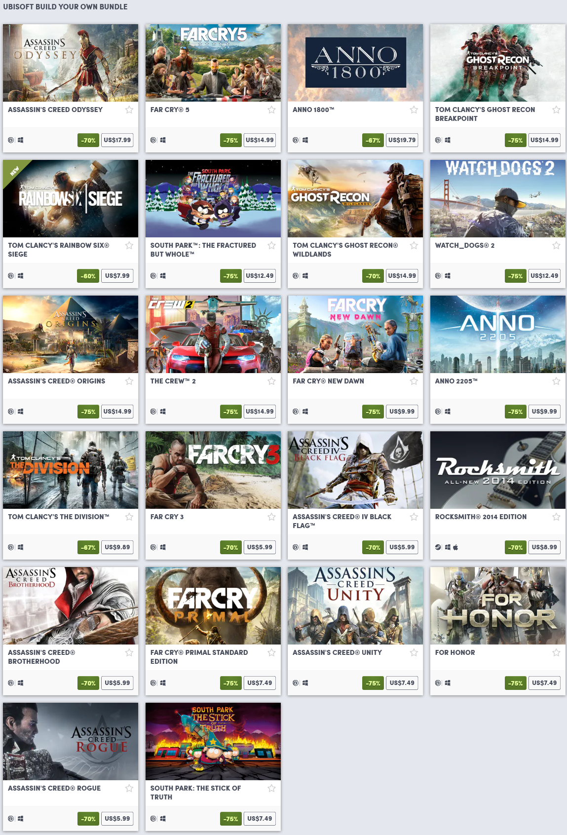 Screenshot_2021-03-20 Ubisoft Build Your Own Bundle Humble Store(1).png