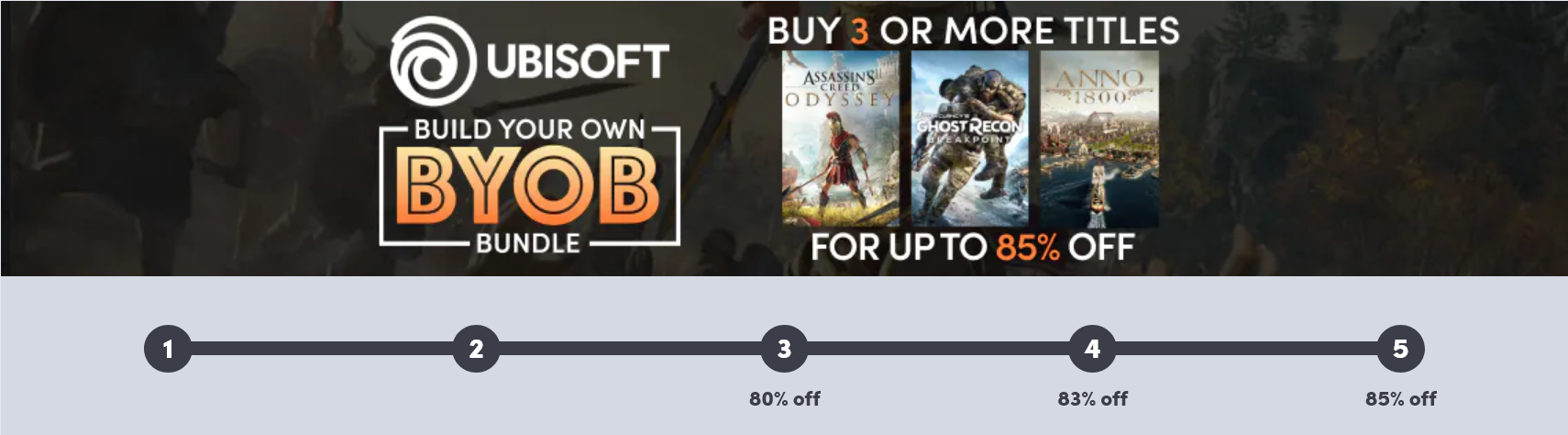 Screenshot_2021-03-20 Ubisoft Build Your Own Bundle Humble Store.png