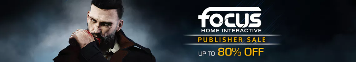 Screenshot_2019-02-22 Focus Home Interactive Publisher Sale Humble Store.png